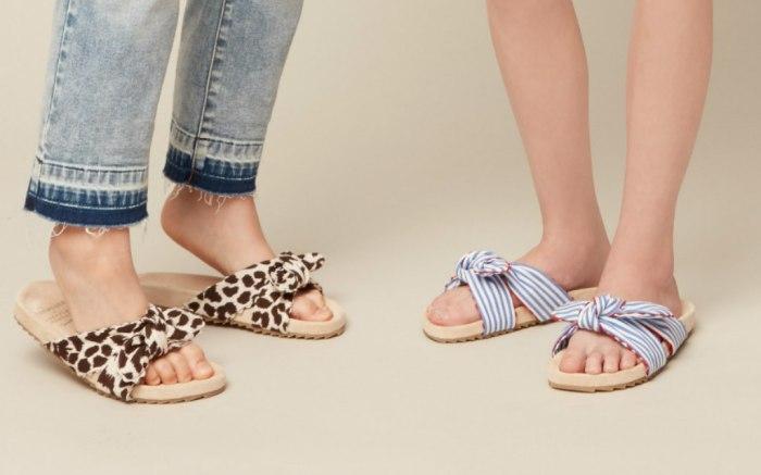 crewcuts, loeffler randall, shoes