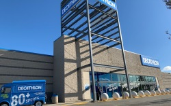 Decathlon Opens Cashless Superstore With NewStore's