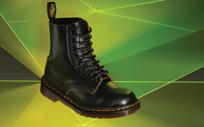 dr., martens, i, tried, it, spring, 2019, boots