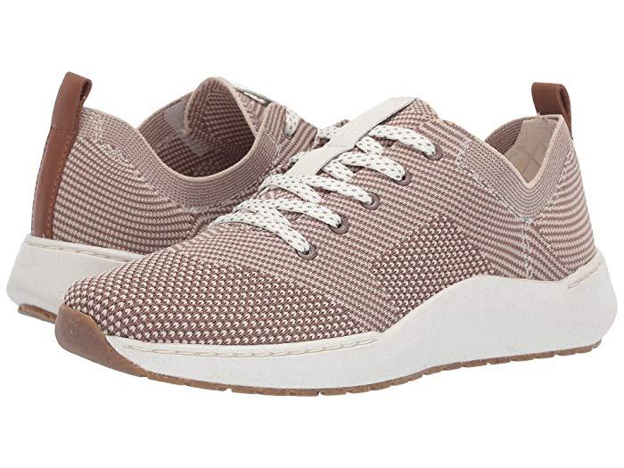 Dr. Scholl's Herzog sneakers.