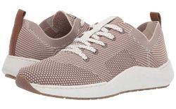 Dr. Scholl's Herzog Sneaker