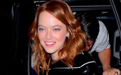 Emma Stone, saturday night live, snl,