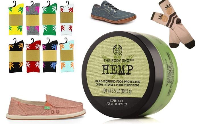 best hemp products 4/20