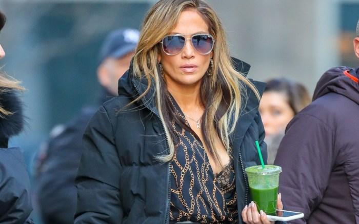 Jennifer-Lopez-10