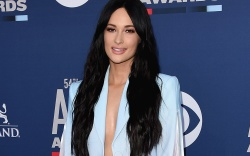 Kacey Musgraves, 54th Annual ACM Awards,