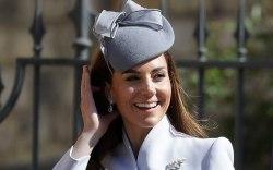 Kate Middleton, celebrity style, Jane Taylor