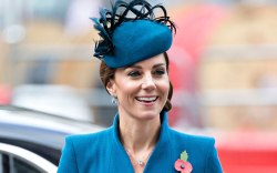 Kate middleton, celebrity royal style, anzac