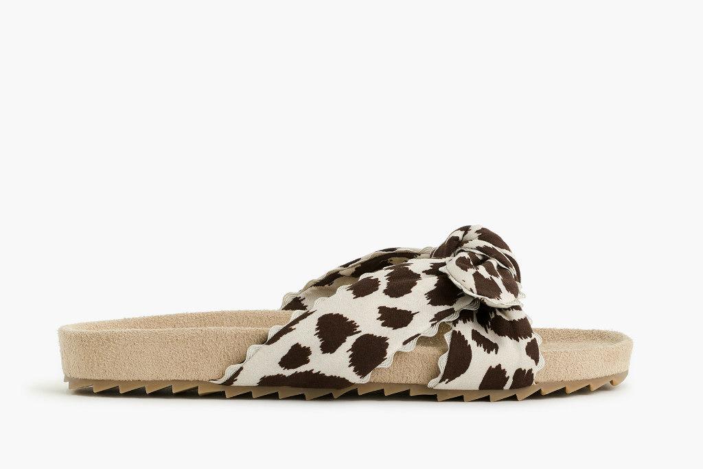 crewcuts, loeffler randall, sandals