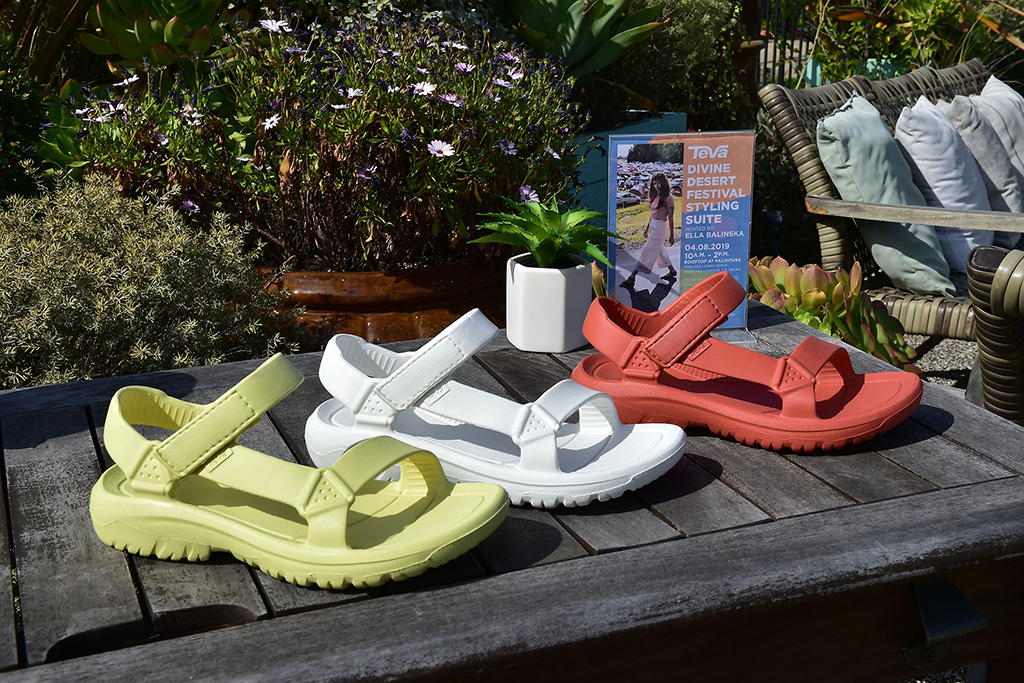teva festival collection, sandals