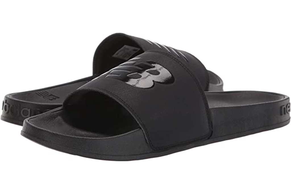 New Balance 200, best recovery slides for men