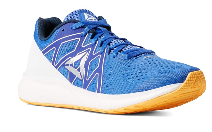 Reebok Forever Floatride Energy shoes, sneakers