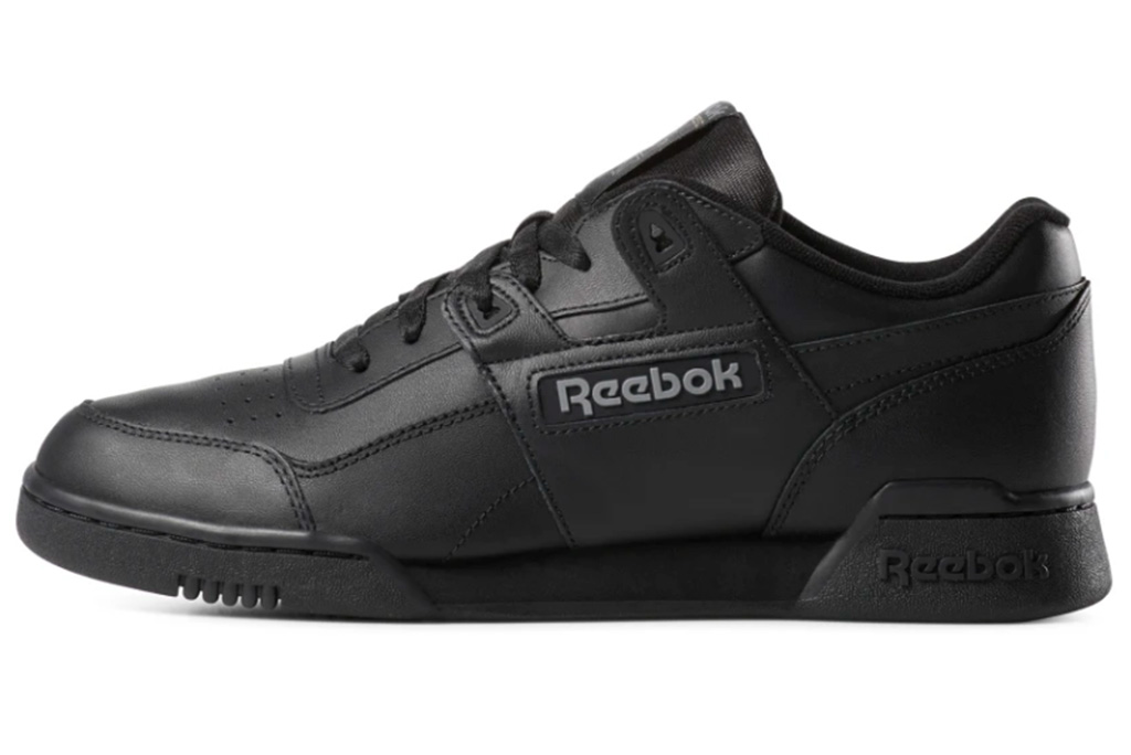 Reebok Classics Workout Plus