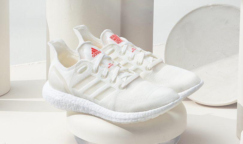 Adidas Futurecraft Loop