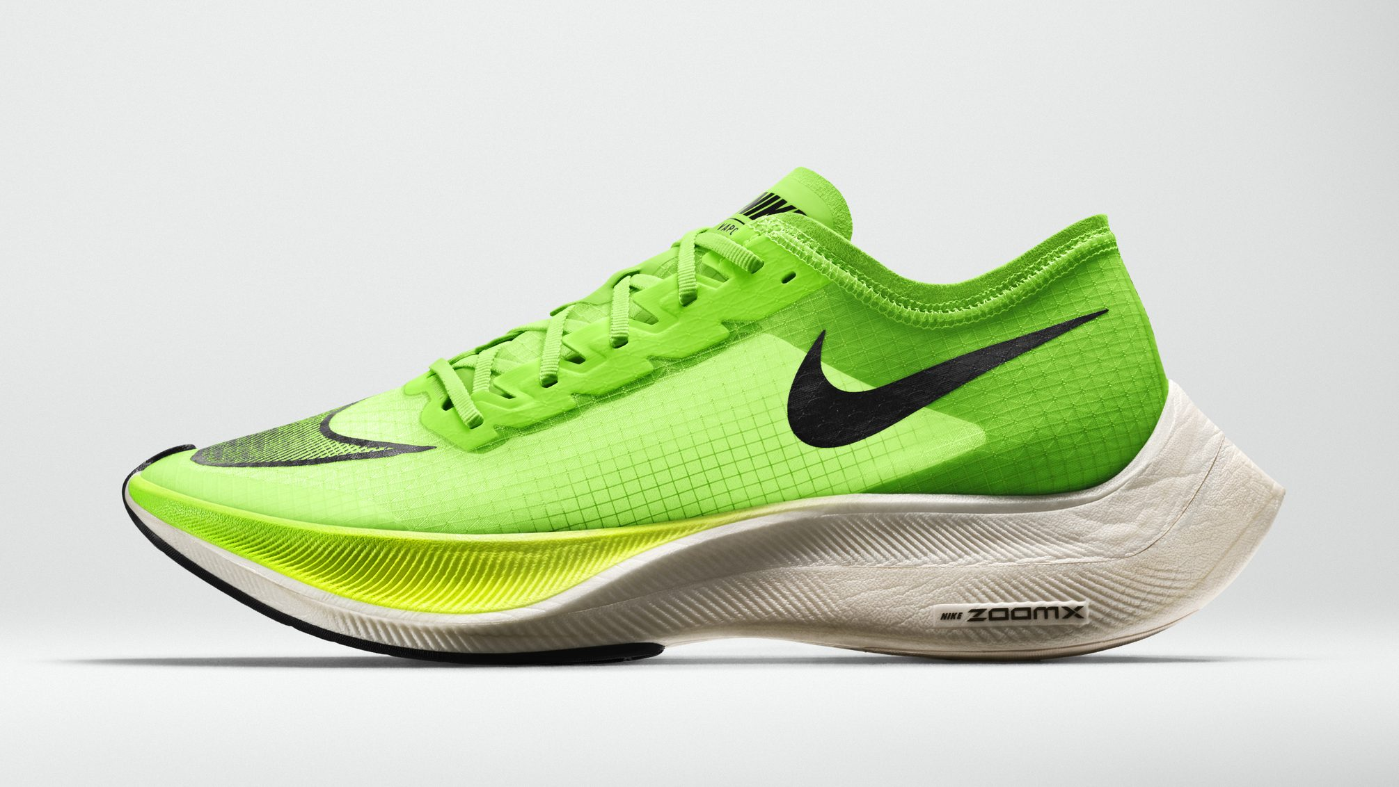 Nike ZoomX Vaporfly Next% Release Info: Here's How to buy ...