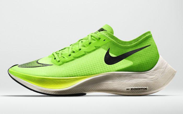 إقليمي لعب إيقاعي Nike Vaporfly 4 Next Cazeres Arthurimmo Com