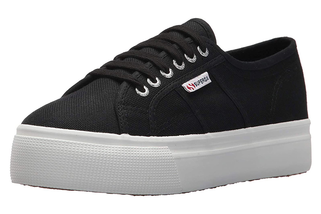 superga linea, mother's day sneaker gifts