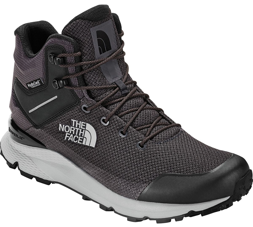 The North FaceVals Mid Waterproof