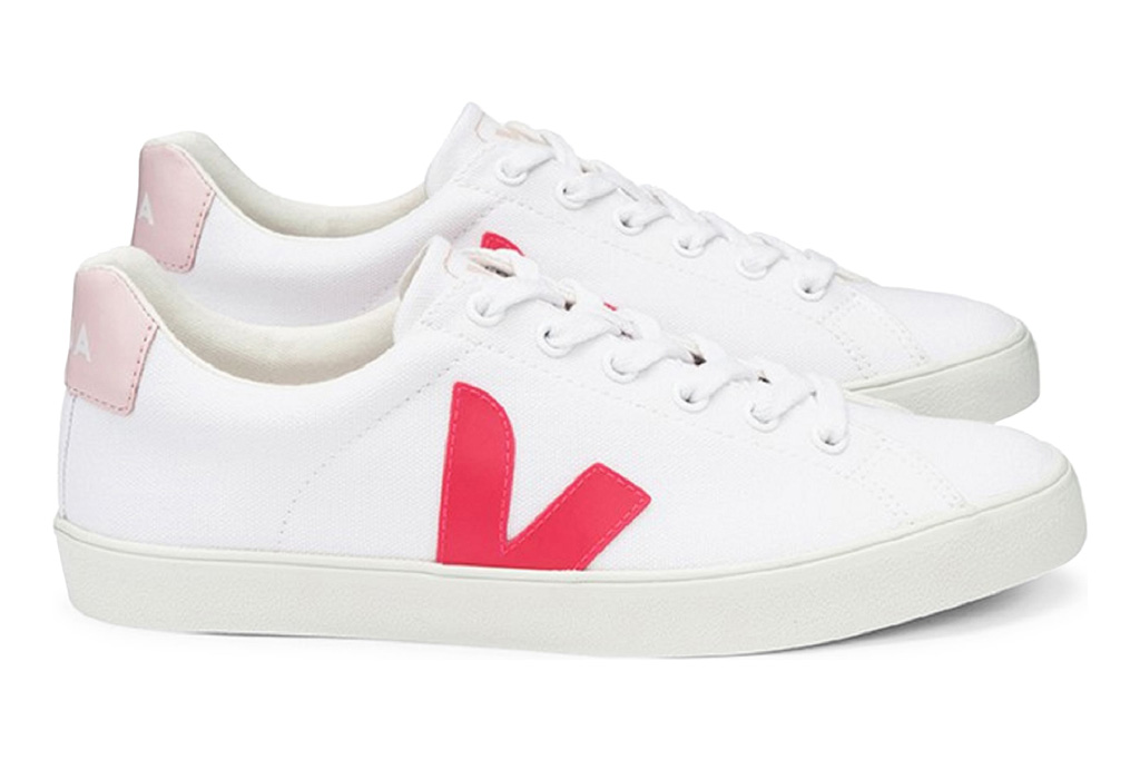 veja esplar, mother's day sneaker gifts