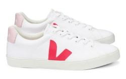 veja, sneakers, pink