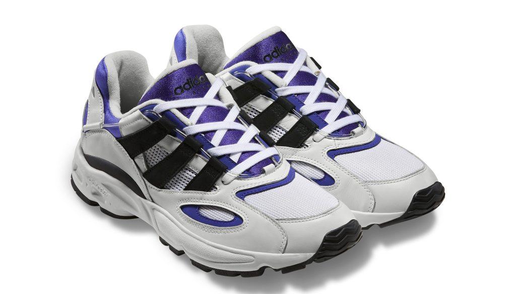 Adidas Consortium LXCON OG