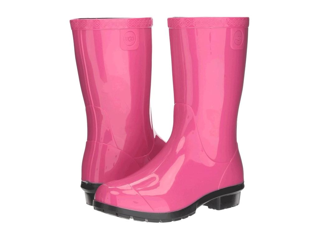 Ugg Raana Rain Boot, best kids rain boots