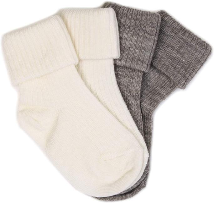 merino wool baby socks, baby socks