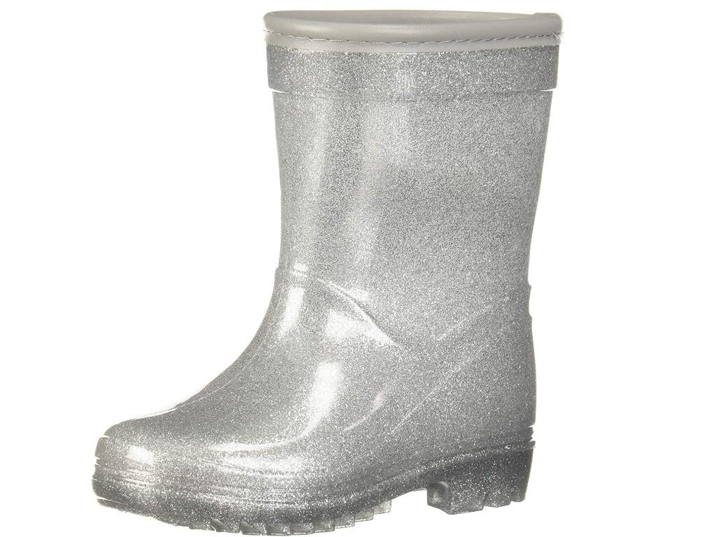 Carter's Isa-R Rain Boot, best kids rain boots