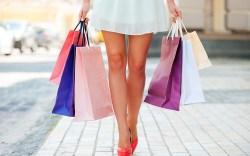 best summer shopping days 2019 shoes