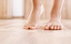foot-fungus-natural-remedies