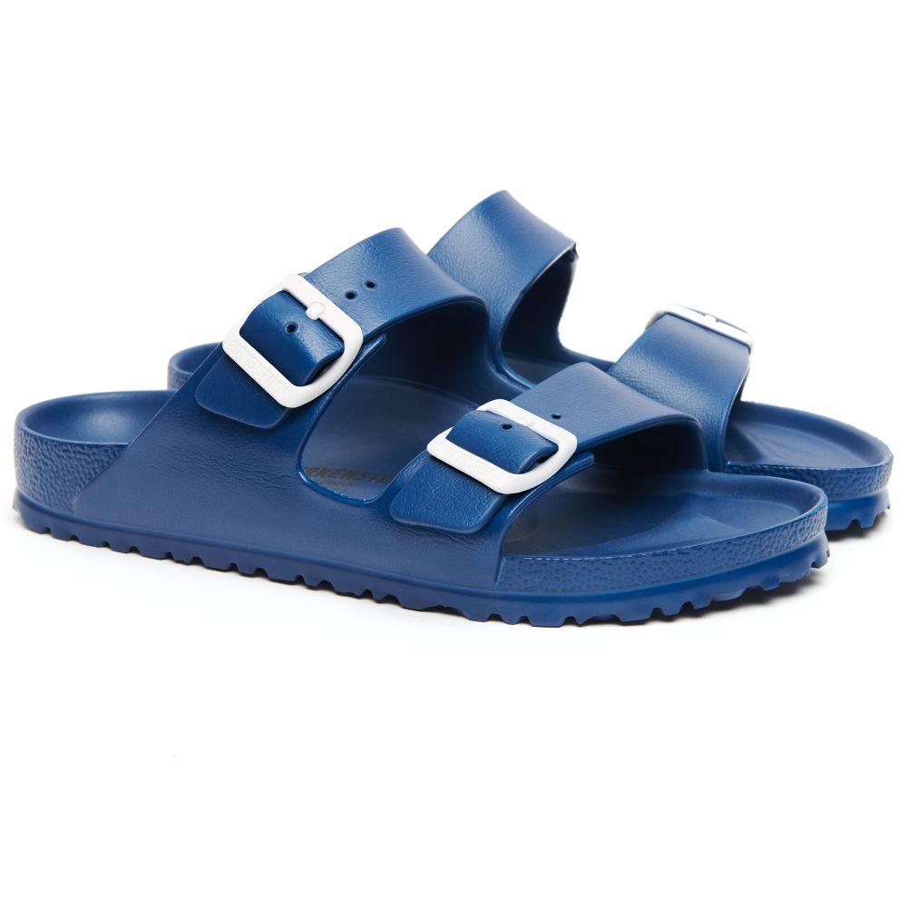 hotel il pellicano, il pellicano, birkenstock, sandals, Birkenstock x Il Pellicano