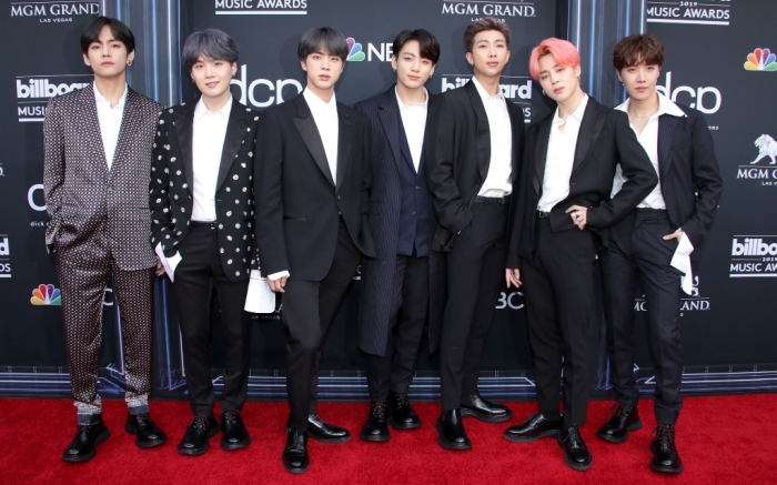 bts-billboard-music-awards-2019