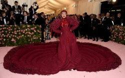 Cardi B's Top Style Moments of 2019