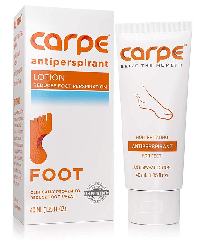 carpe-sweaty-feet-lotion