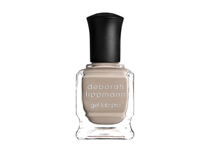 Gel Lab Pro Nail Color Gel Lab Pro Fashion nail polish