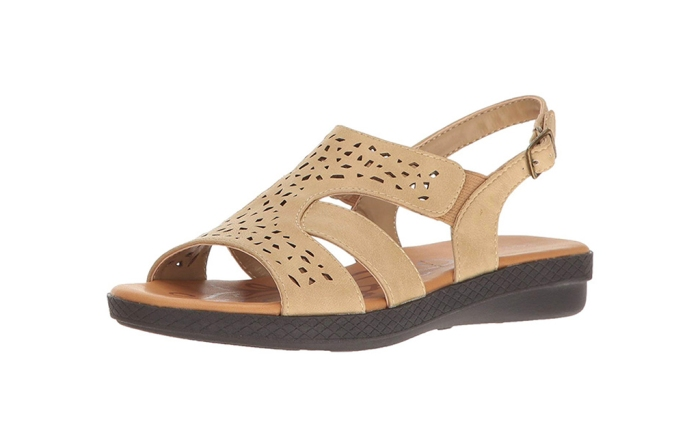 easy-street-bolt-flat-sandal