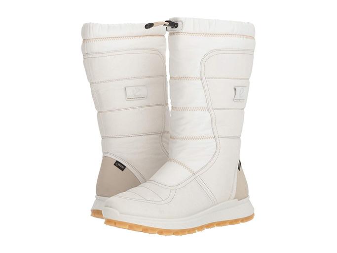 Ecco SportExostrike Gore-Tex Tall Boot
