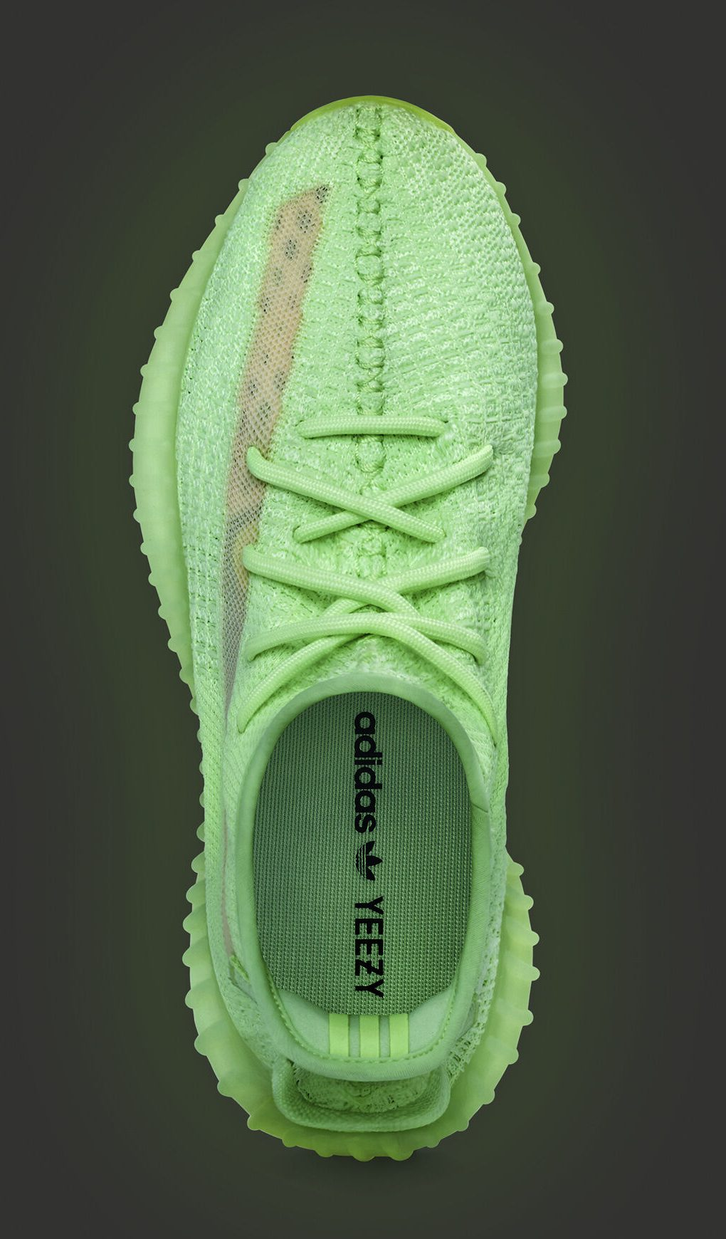 Yeezy Boost 'Glow' Release Date: How to