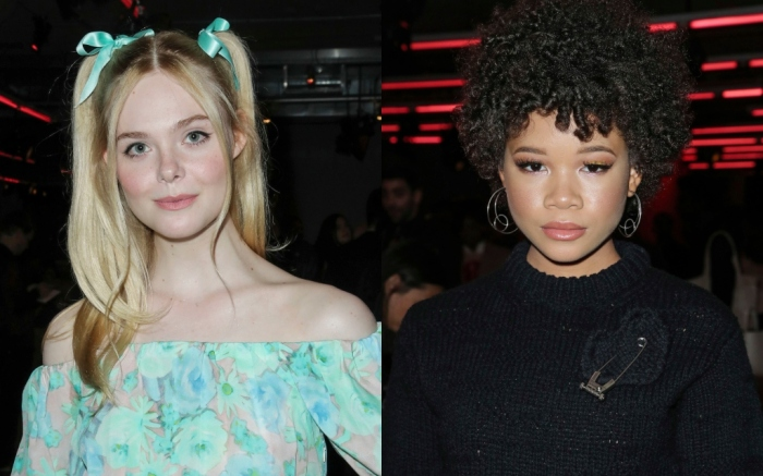 elle-fanning-and-storm-reid
