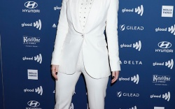 2019 GLAAD Media Awards