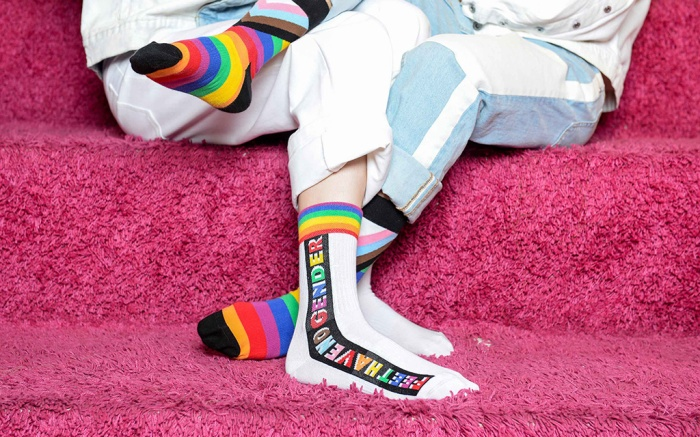 Happy-Socks-x-The-Phluid-Project-Pride-photo-by-Andrew-Werner-308