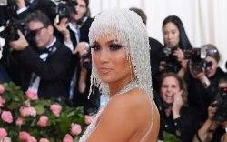 Jennifer Lopez , versace, celebrity style,
