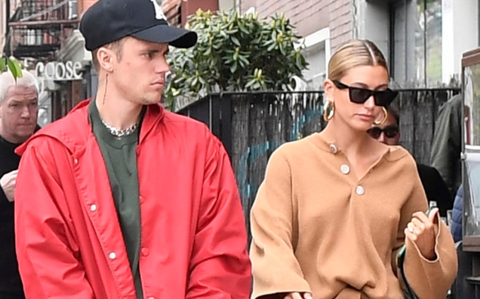 Justin-and-Hailey-bieber