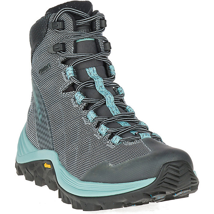 Merrell Thermo Rogue 6IN Gore-Tex Boot