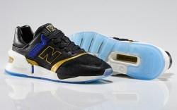 "New Balance 997 Sport ""2-Way"""