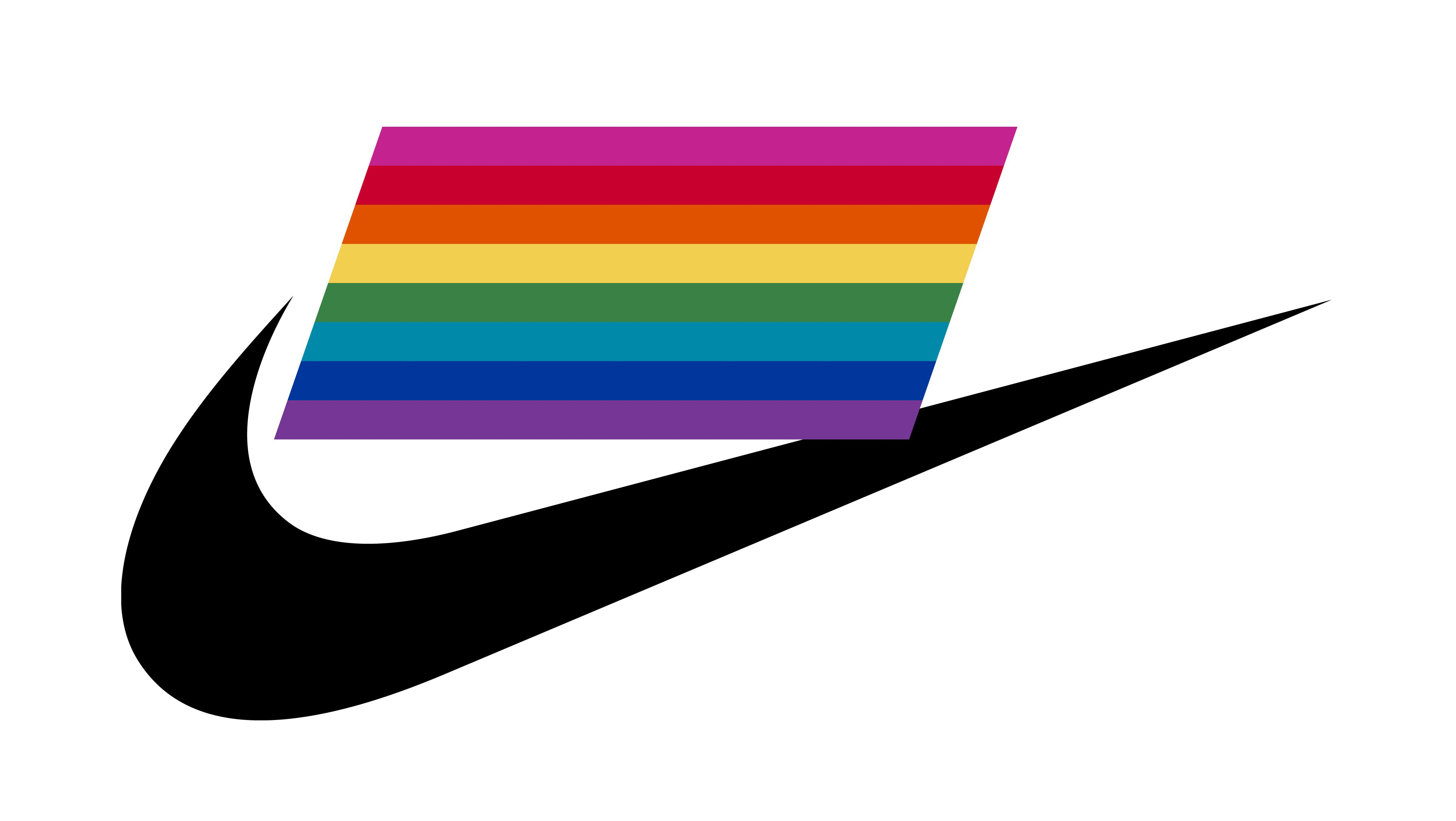 Excavación análisis capa  Nike 'Be True' 2019 Pride Shoes Collection: Release Date & Price Info –  Footwear News