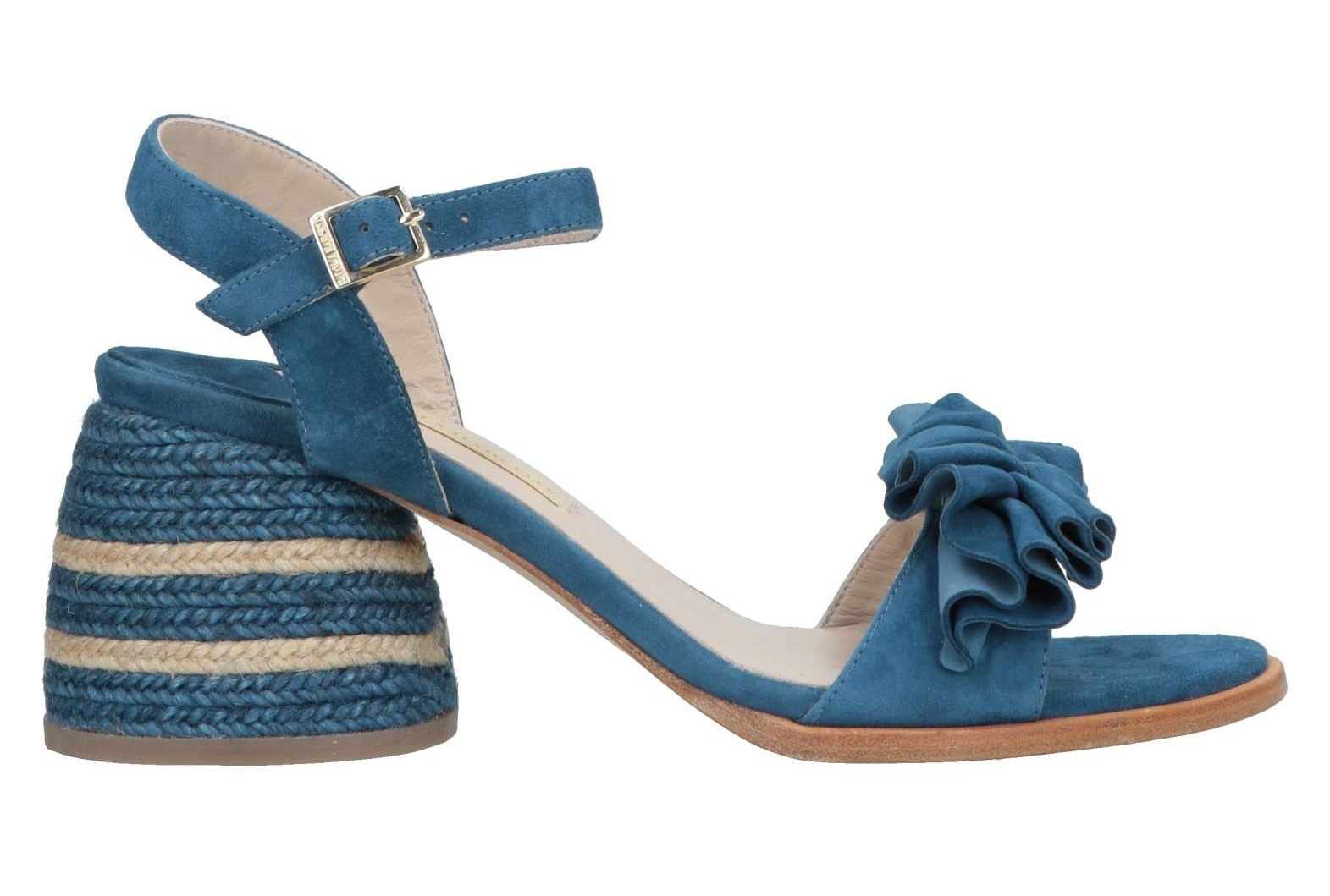 Paloma Barcelo Sandals