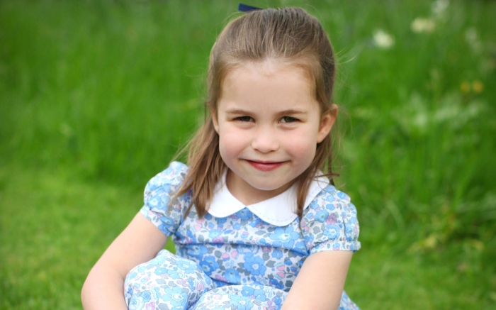 princess-charlotte-birthday-4