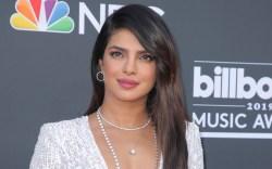 Priyanka Chopra, yeezy, Billboard Music Awards,