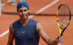 Rafael Nadal, 2019 French Open