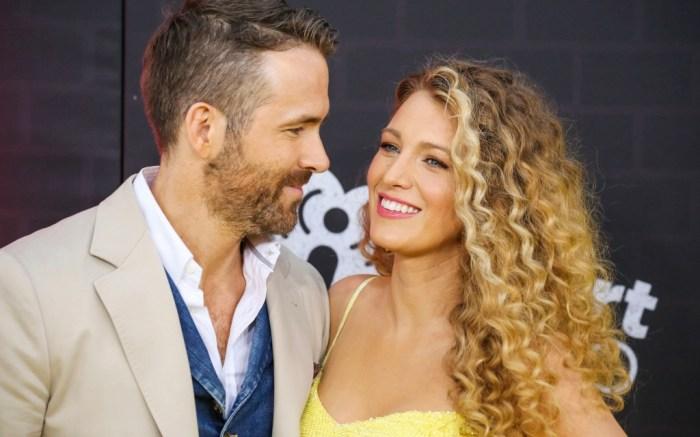 Ryan-Reynolds-and-Blake-Lively